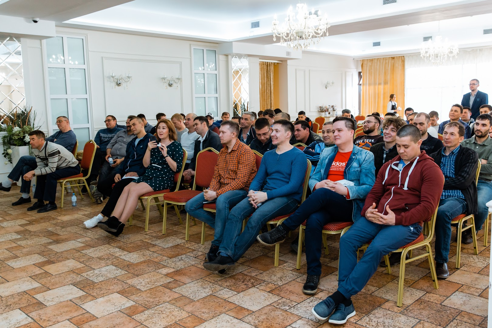 seminar000022e-1.jpg